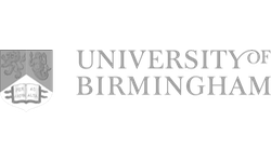 Kx Customer University of Birmingham