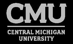 Kx Customer CMU