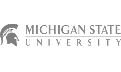 Kx Customer Michigan University