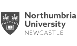 Kx Northumbria University Newcastle