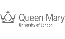 Queen_Mary_University_of_London