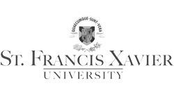 St_Francis_Xavier_University