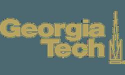 Kx Georgia Tech