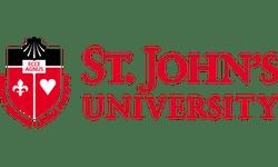Kx St Johns
