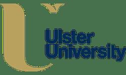 Kx Ulster