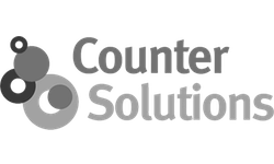 Kx counter solutions