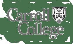 Carroll College