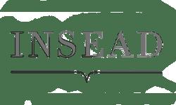 insead-logo01