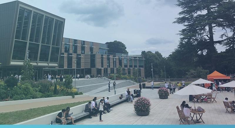 royal holloway campus2