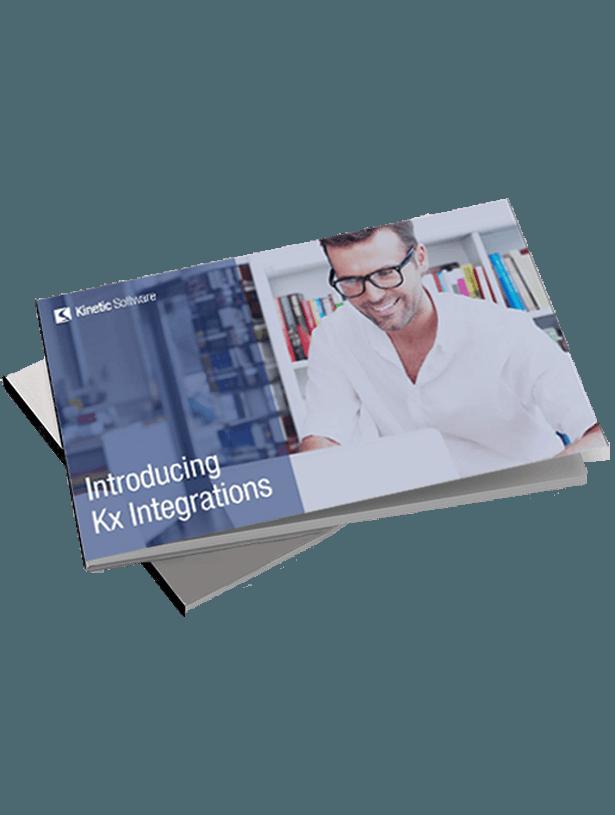 integrations ebook--03