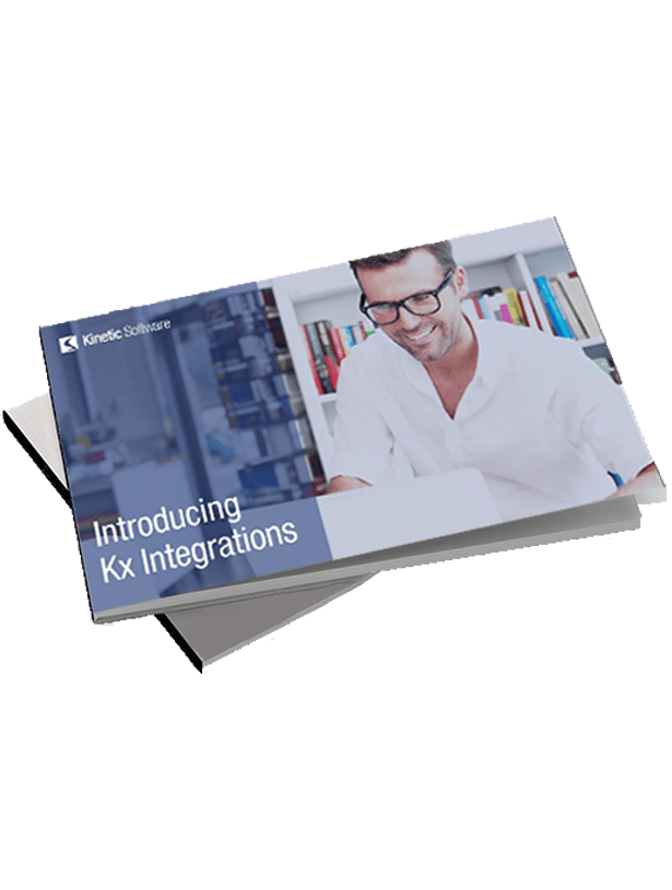 integrations ebook--03
