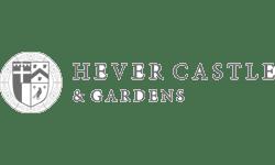 Hever Castle & Gardens-01