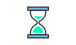 Time saving student allocation software