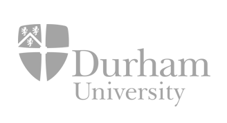 Durham - gray