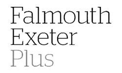 Loved by Falmouth Exeter Plus