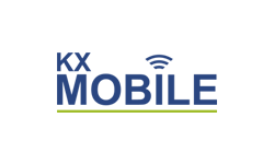 KxMobile