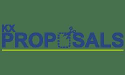 KxProposal