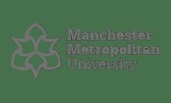 Manchester_Metropolitan_University- grey