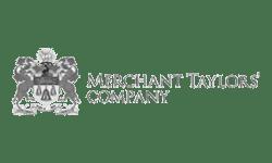 Merchant Taylor Gray