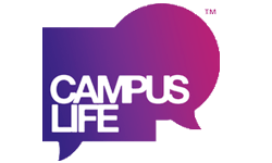 Partners - Campus Life