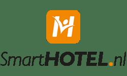 Partners - Smart Hotel
