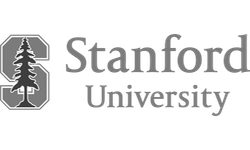 Loved by Stanford University