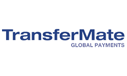 Transfer Mate