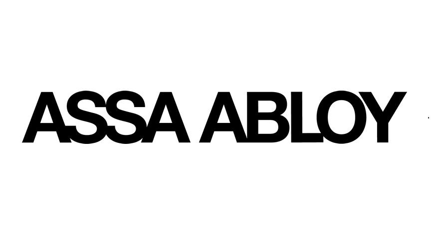 assaabloylogo-860x470-1