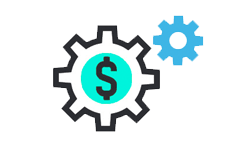 managing payments