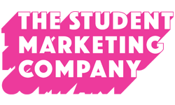 The Student Marketing Company