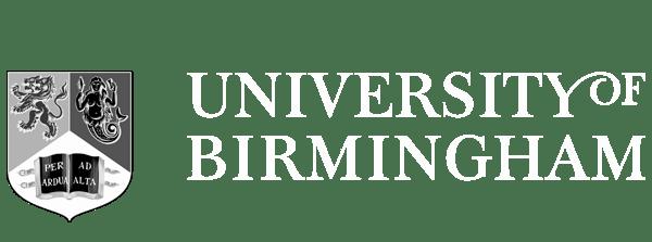 Bham Logo-3