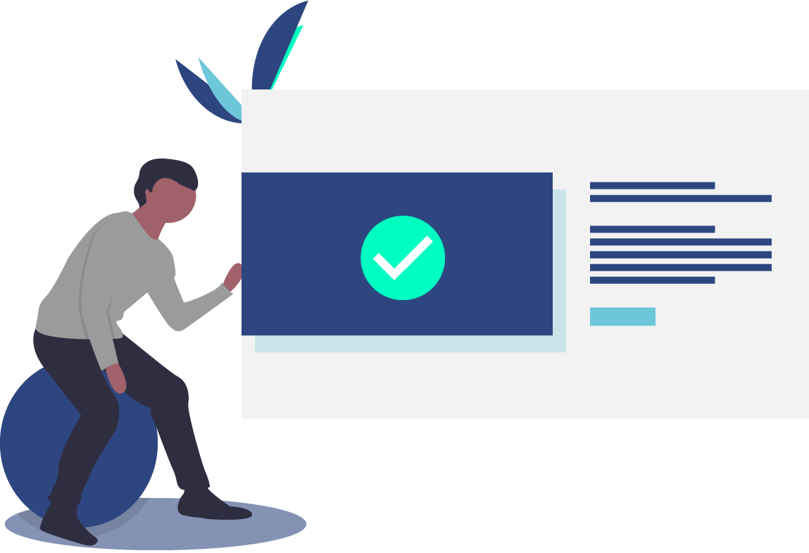 event check-in software