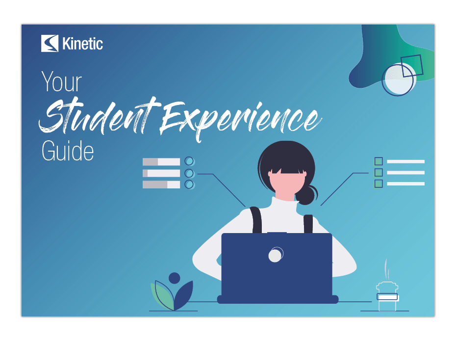 Student Exprience Guide-NEW - Front cover-