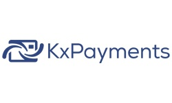 KxPayments website