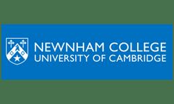 newnhamcollege-01