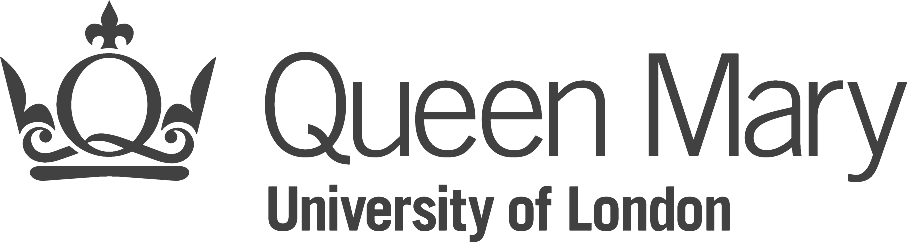 Queen Mary University of London - Black