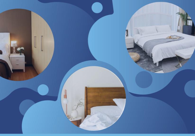 5_ bedroom blog header