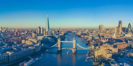 UK-Study-tour-blog-header_2